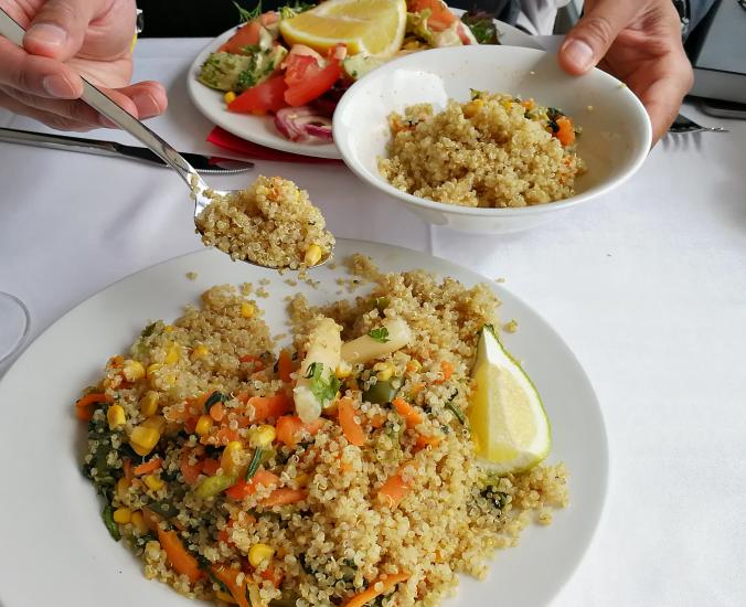 quinoa-fuertuventura.png